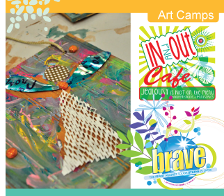 welcome-page-art-camps