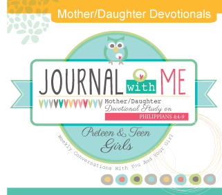 welcome-page-mother-daughte
