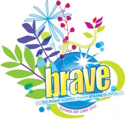 Brave-logo-1