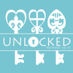unlocked-logo
