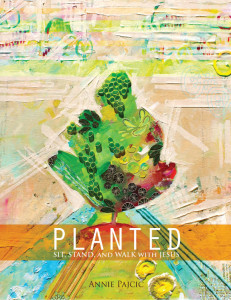 PLANTED-final-cover-design