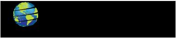 CLASS-logo350px1