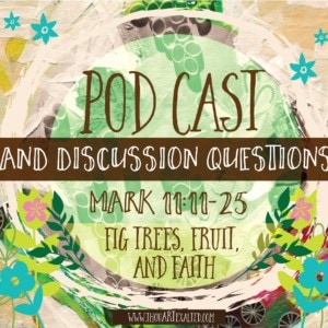 pod-cast-and-discussion-Mark-11
