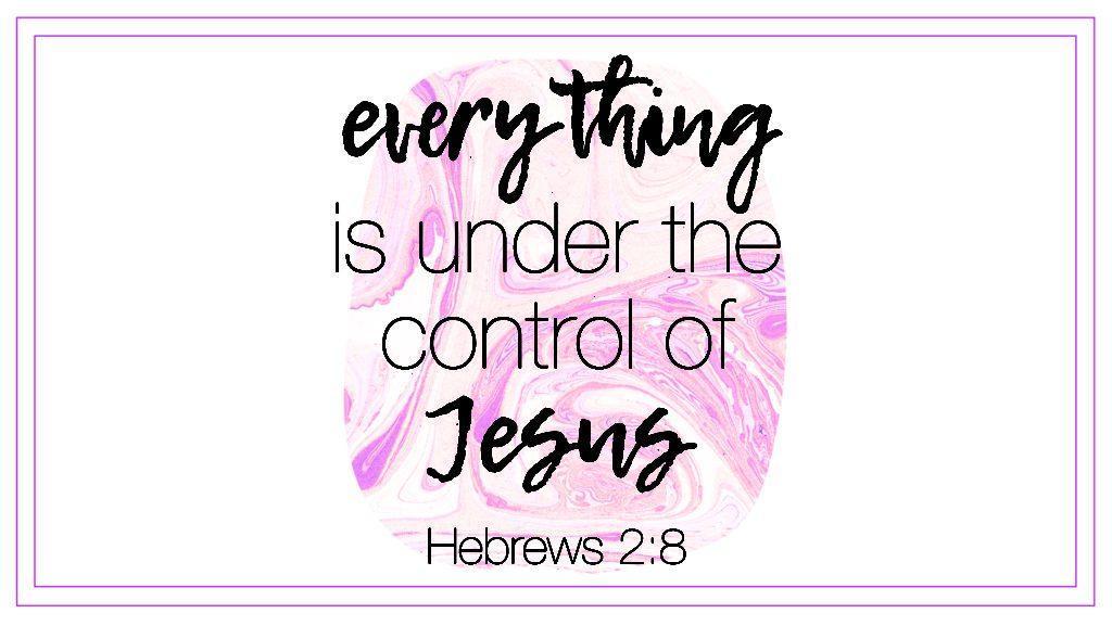 Hebrews2_Wide