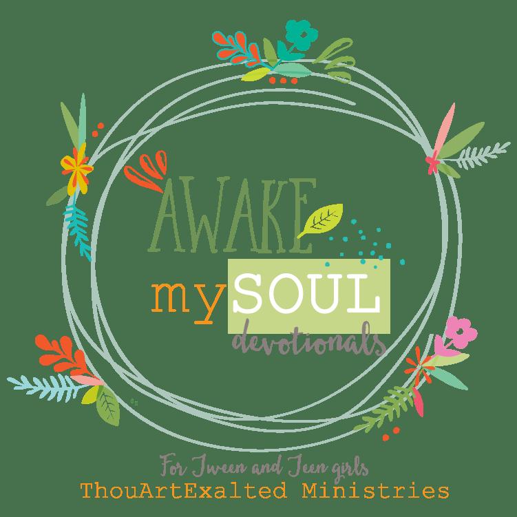 awake-my-soul-logo