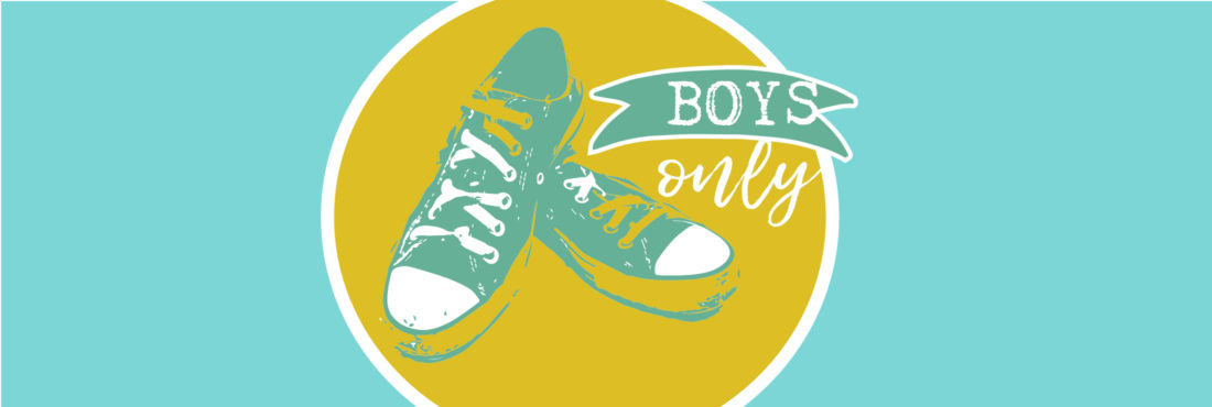 For Boys Only 1100 x 350@2x-100