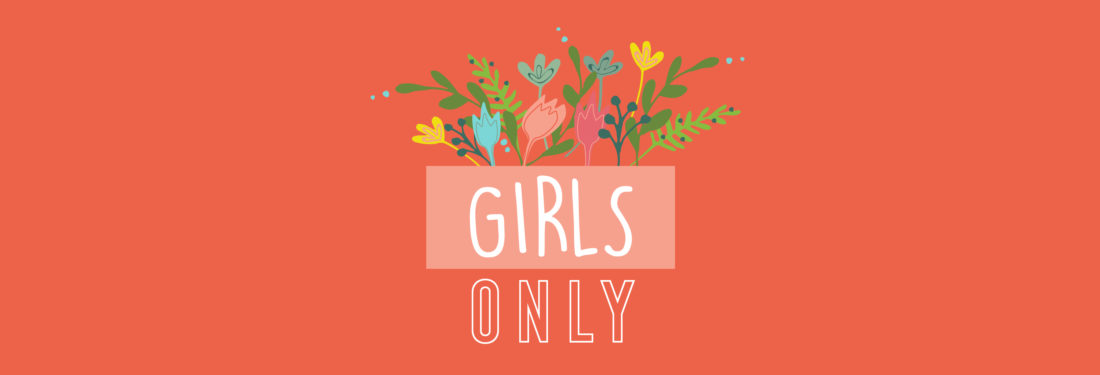 girls only red 1100 x 325@3x-100