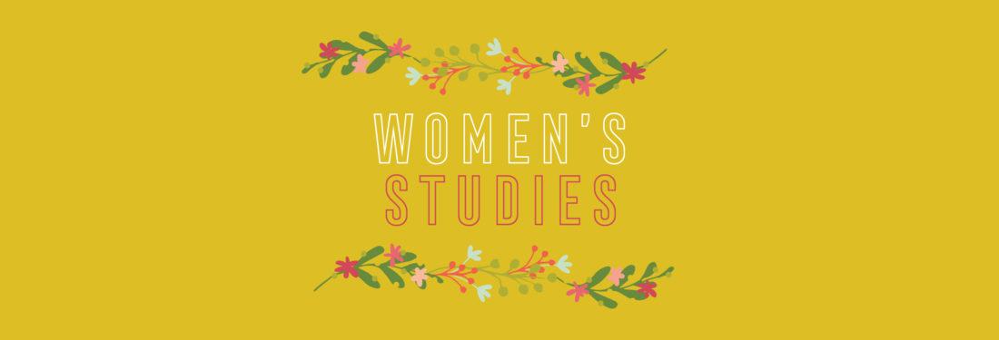 women's studies 1100x350@3x-100