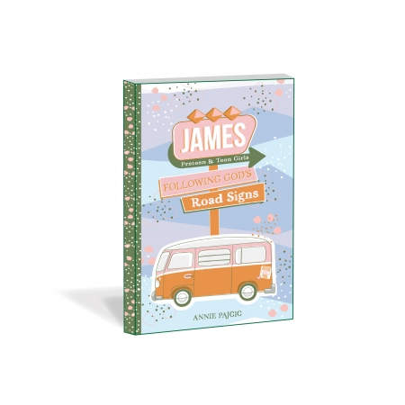 James Graphics MORE