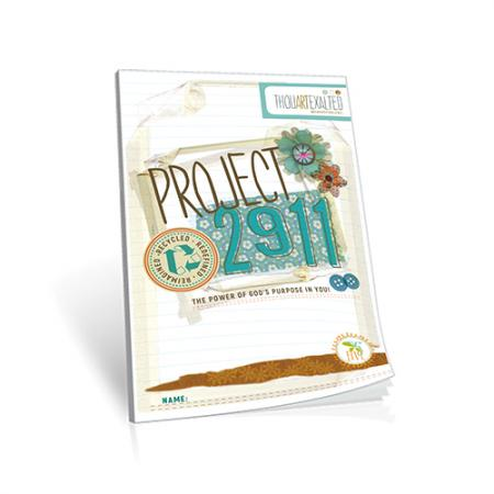 Project 2911 for Girls NEW--500x500